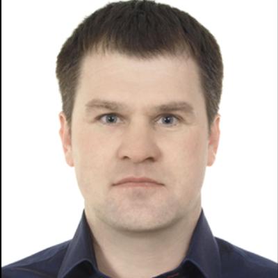 Адвокат Зайцев Валентин