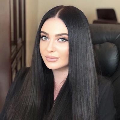 Юрист Морозова Наталия Романовна