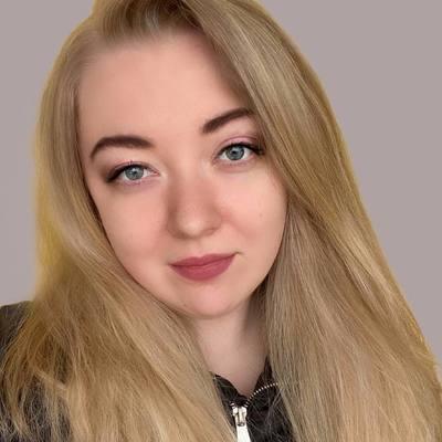 Юрист Ткаченко Катерина Сергіївна