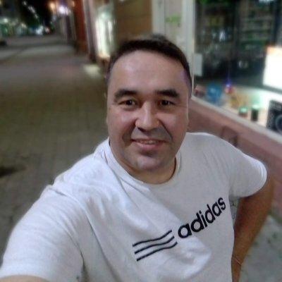 Адвокат Александров Євгеній (Адвокат)