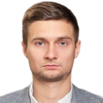 Юрист Желдаков Ярослав Игоревич