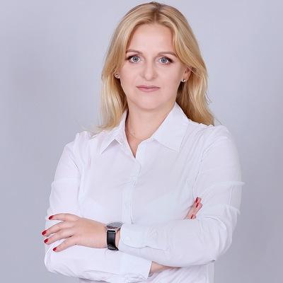 Адвокат Шевченко Юлия  Григорьевна