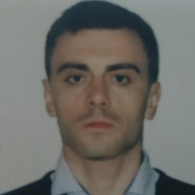 Адвокат Товтин Віталій Іванович