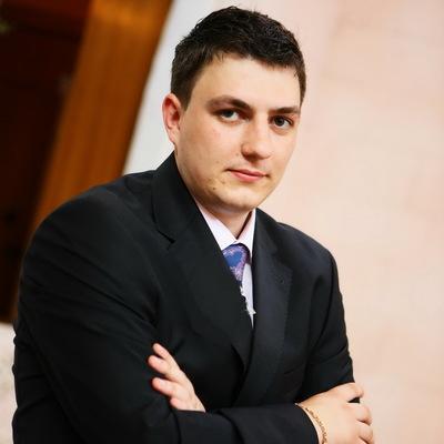 Адвокат Огородник Олег  Миколайович