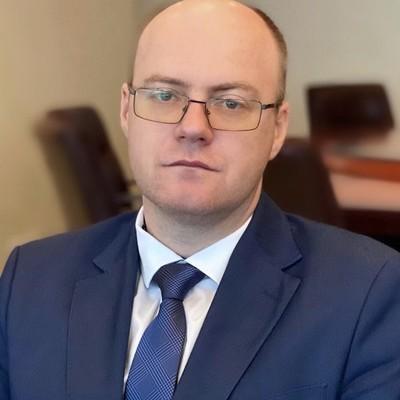 Адвокат Иванов Артем Валериевич
