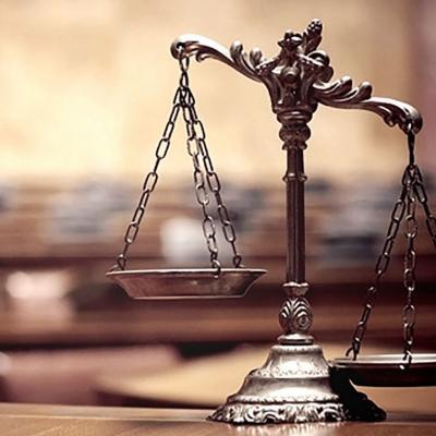 Юрист Чорномаз Богдан Віталійович