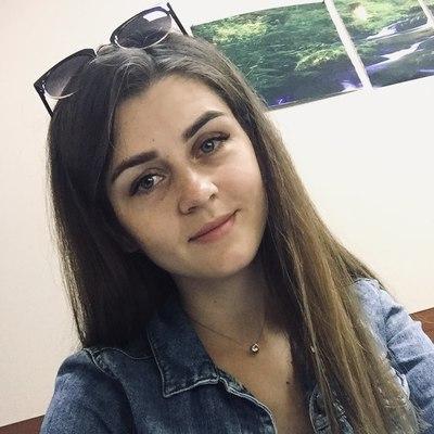 Юрист Поволяева Екатерина Владимировна