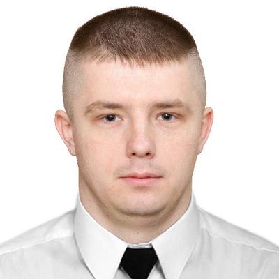 Юрист Льгов Валерий