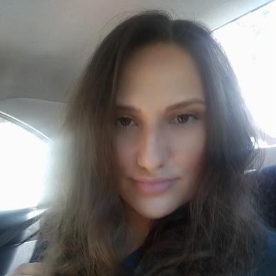 Юрист Камілова Марина  Сергіївна