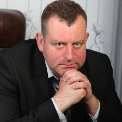 Адвокат Петренко Антон Павлович