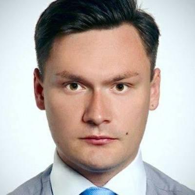 Адвокат Стрижак Сергей  Васильевич