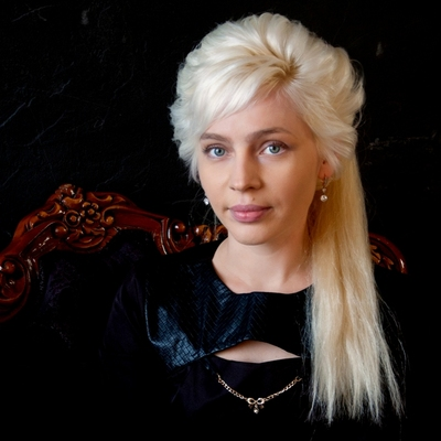 Адвокат Костоусова Яна  Николаевна