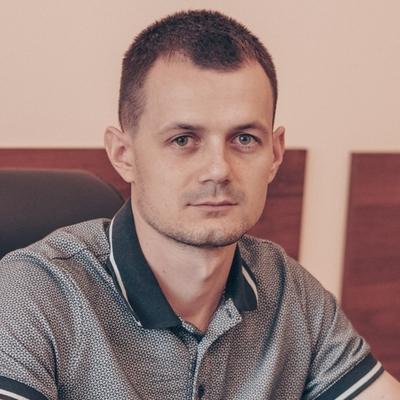 Адвокат Рой Олег Владимирович