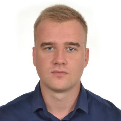 Адвокат Ніколенко  Євген  Анатолійович