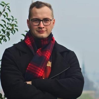 Адвокат Плескач В'ячеслав Юрійович