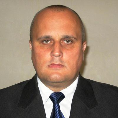 Адвокат Пацков Микола Леонідович