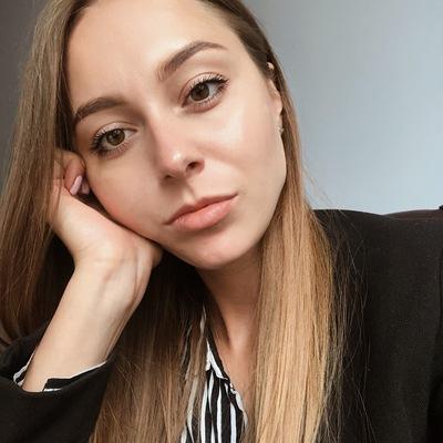 Юрист Лотоцкая Янина Игоревна