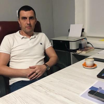 Адвокат Адвокат Денисов Александр Сергеевич