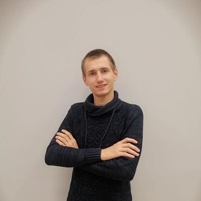 Юрист Онуфриенко Сергей Павлович