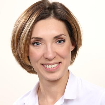 Адвокат Дерманська  Катерина Олександрівна