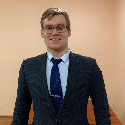 Юрист Доценко Олег Павлович