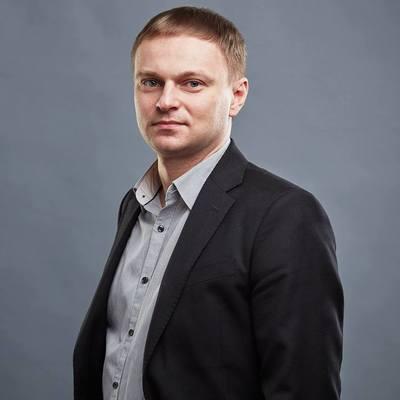 Адвокат Костюченко Олег Васильевич