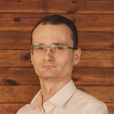 Адвокат Рибалка Олексій Костянтинович