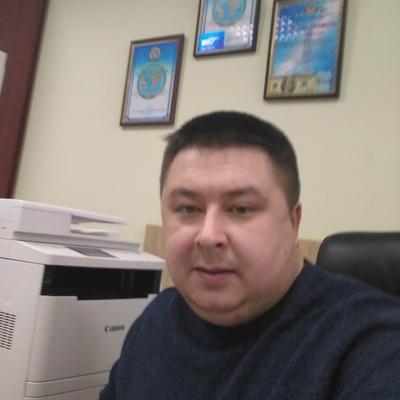 Адвокат Сурин Семен Валерьевич