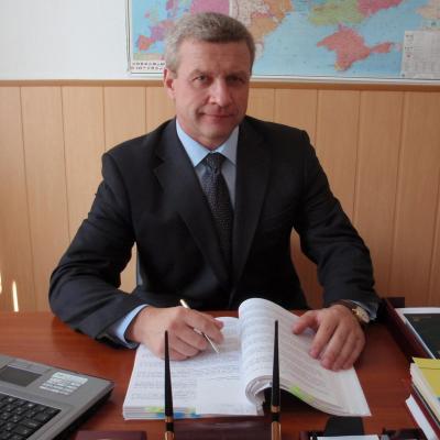Адвокат Дзигора Сергей Васильевич