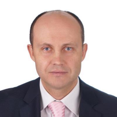 Адвокат Лой Олег  Миколайович