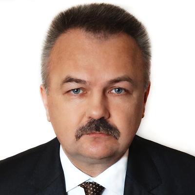 Адвокат Бондарь Владимир Борисович