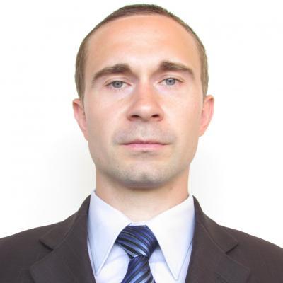 Адвокат Удачин Дмитрий  Александрович