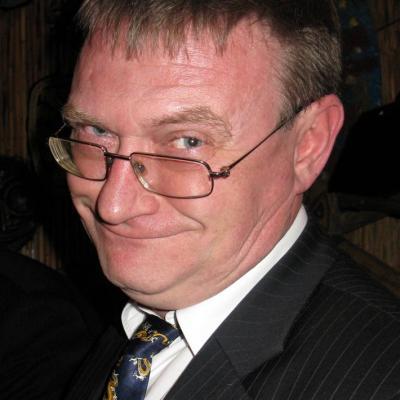 Юрист Прохоров-Лукін Григорій  Вікторович