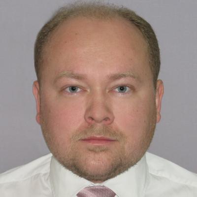 Адвокат Рибінцев Сергій Сергійович