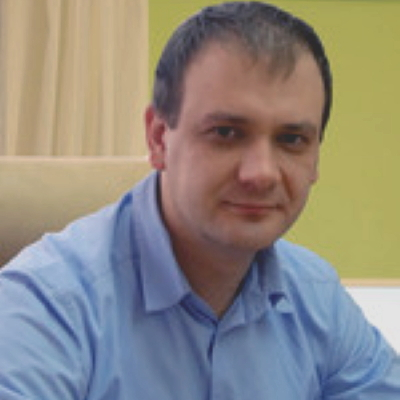 Адвокат Черненков  Данило  Віталійович