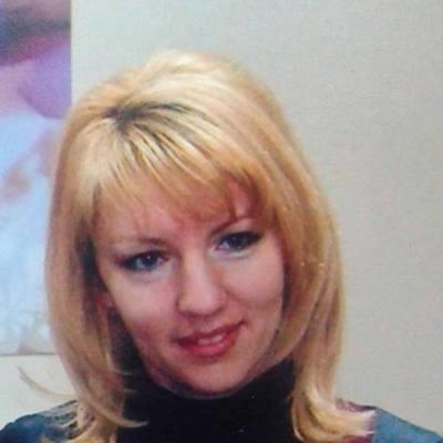 Адвокат Власенко Тетяна Валеріївна