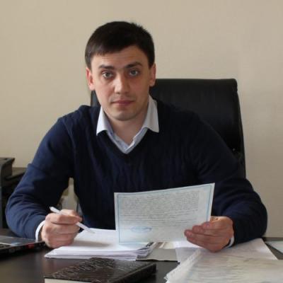 Юрист Иванов Василий Павлович