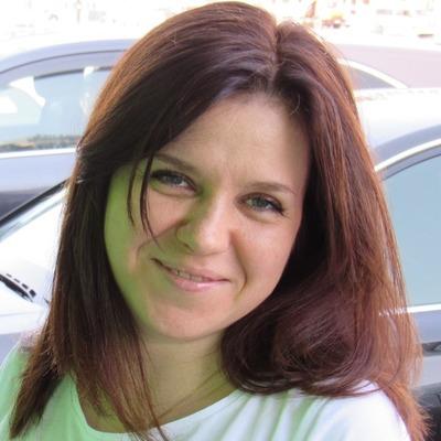Адвокат Блажієвська Людмила Василівна