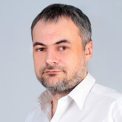 Юрист Штадлер Дмитрий Михайлович