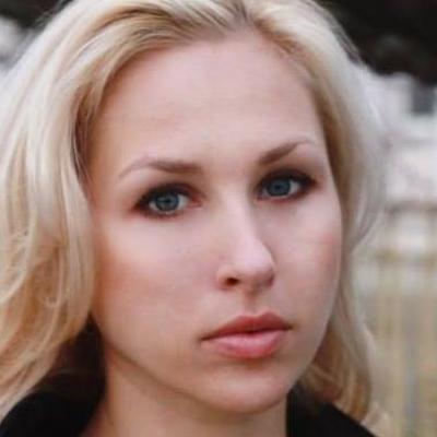 Адвокат Гук Ольга Олеговна