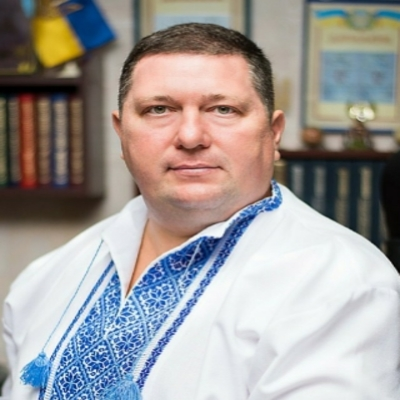 Адвокат Сівацький Андрій  Михайлович