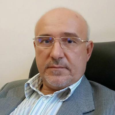Юрист Безверский  Руслан Васильевич