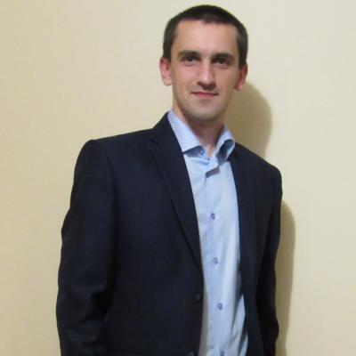 Адвокат Левкун Дмитро Дмитрович