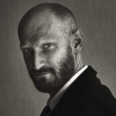Адвокат Гришко Андрей Игоревич