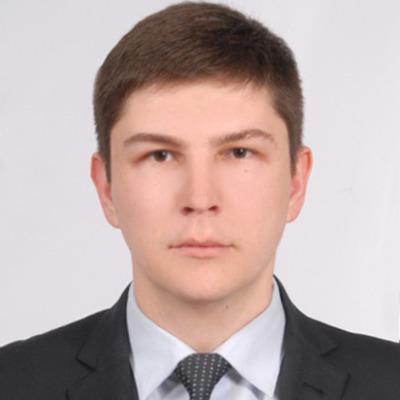 Адвокат Жмуцький Микола Володимирович