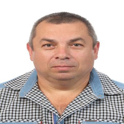 Адвокат Трифонов Андрей  Владимирович