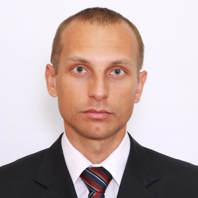 Адвокат Тимофеєв Андрій Володимирович
