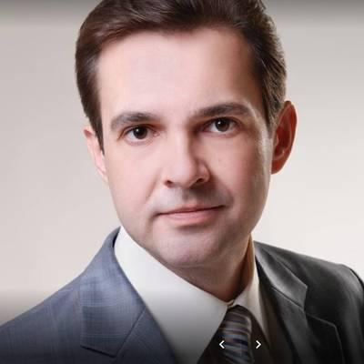 Адвокат Никитинский Дмитрий Михайлович