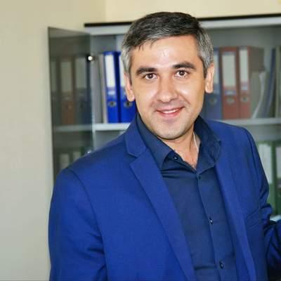 Адвокат Другаков Глеб Владимирович