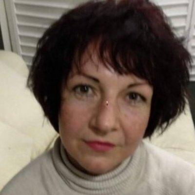 Юрист Шульга Светлана Леонидовна